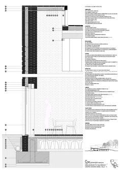 Enrique Rollán > Centro Edvard Grieg en Oslo | HIC Arquitectura