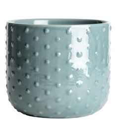 DOMINO:Update Your Decor for Under $20 With These H&M Home Products