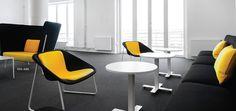 Floor Chair, Modern Interior, Architects, Tools, Inspiration, Furniture, Design, Home Decor, Biblical Inspiration