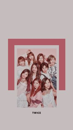 kpoplocks - Best of Wallpapers for Andriod and ios Kpop Wallpaper, Tzuyu Wallpaper, Full Hd Wallpaper, Aesthetic Iphone Wallpaper, Aesthetic Wallpapers, K Pop, Twice Album, Twice Fanart, Twice Kpop