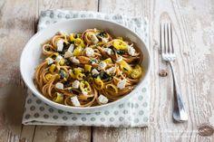 20160306-spaghetti-peperoni-004-rezept