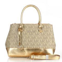 Super Cute!!Sparkly Michael Kors handbags ? .Michael Kors Handbags discount site!!Check it out!! $57.98#http://www.bagsloves.com/