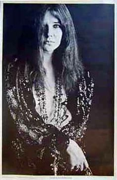 Janis Joplin Rare | Janis Joplin - Lead Pipe Posters - Vintage Rock Art Posters ...