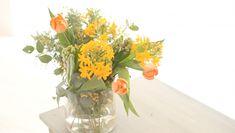 Glass Vase, Home Decor, Fashion, Homemade Home Decor, Moda, Fasion, Interior Design, Home Interiors, Decoration Home