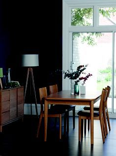 Choosing The Right Floor Lamp For Your House Prepossessing Dining Room Floor Lamps 2018