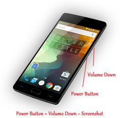 33 best Android Root Guide images in 2013 | Android, Roots