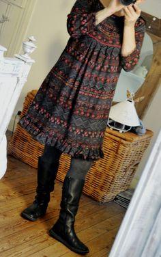 Livre 64-fr - Japan couture addicts