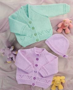 132514352fc0 8 Best Baby Knitting Patterns images