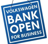 #Volkswagen Bank has provided Irish consumers with car loans to the value of €110 million since the start of 2013