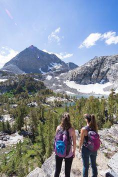Best Friends Aesthetic, Travel Through Europe, Best Friend Photos, Summer Bucket Lists, Travel Aesthetic, Banff, Outdoor Travel, Summer Vibes, Backpacking