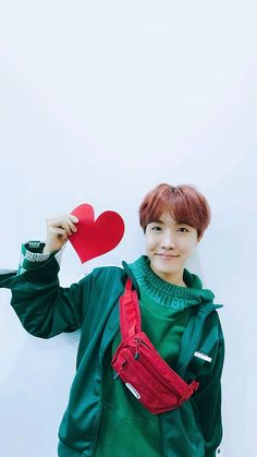 pls make sure to follow me before u save it ♡ find more on my account ♡ #BTS #JHOPE