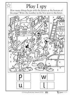 Printables Unc Academic Worksheets worksheets unc kindergarten also journalism worksheet worksheets