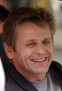 Mikhail Baryshnikov~Boyishly cute, diminutive and strong as a bull, but as graceful as any gazelle or swan, Mikhail Baryshnikov is a household name even to non-balletomanes. Widely considered to be one of the greatest and biggest names in dance.