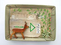 mano kellner, art box nr 314, rehwald  - not avai. -