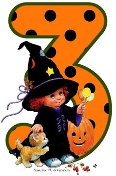 Halloween Letters, Alphabet Templates, Trick Or Treat, Minnie Mouse, Disney Characters, Fictional Characters, Monogram, Disney Princess, Candles