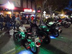Thunder By the Bay 2015 Local Attractions, Cool Motorcycles, Main Street, Thunder, Badass, Florida, Fun, Funny