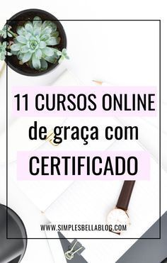 online school tips,online education,online courses,online programs,online learning Learn Portuguese, Importance Of Time Management, Going To University, College Courses, Online College, Online Programs, Nicu, Online Courses, Free Courses