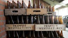 Westvleteren 12 opnieuw beste bier van de wereld
