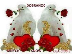 Beautiful Roses, Christmas Ornaments, Holiday Decor, Good Night Greetings, World, Christmas Jewelry, Christmas Decorations, Christmas Decor