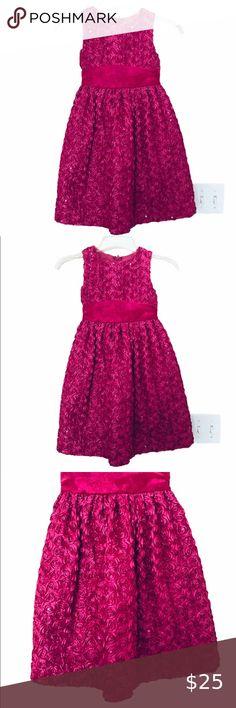 Girls Black Floral Dress Sundress Orange Yellow Sizes 6 and 6x years Blues Pinks Handmade Irish Rose