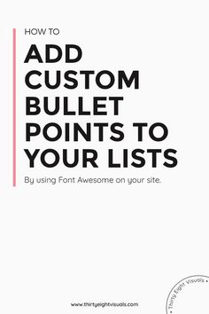 how to add filters to squarespace site