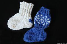 Socks, Monet, Fashion, Moda, Fashion Styles, Sock, Stockings, Fashion Illustrations, Ankle Socks