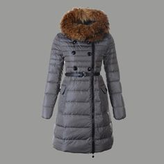 8a2600bdff2 Cheap Moncler Jackets On Sale Here