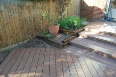plastic lumber composite decking Ukraine , build patio deck flooring contractors