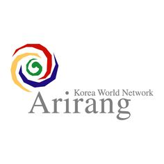 Get the latest news, video coverage and interesting topics about the Philippines, collected from different media sources by their respective owners. Arirang Tv, Sleeping Animals, Philippine News, Internet Tv, Interesting Topics, Asian American, World History, Teamwork, Lululemon Logo