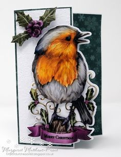 Carnations, Before Christmas, Weekend Is Over, Robin, Christmas Cards, Birds, Ladybugs, Holiday, Card Ideas