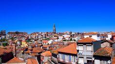 PhotoFriday :: Downtown | Porto Downtown :: Portugal (04.04.2015)