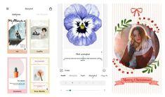 Дизайн Инстаграм: 17 проверенных инструментов + примеры - Rusability Blue Wallpaper Iphone, Blue Wallpapers, Internet Marketing, Graffiti, Merry, Life, Instagram, Facts, Nature
