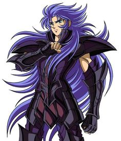Gemini Saga (Saint Seiya) My GoldSaint Favorite Saint Seiya Hades, Golden Warriors, Pokemon Photo, Character Creator, Bishounen, Anime Comics, Fanart, Manga Anime, Pop Culture