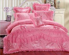 princess bedding - Google Search