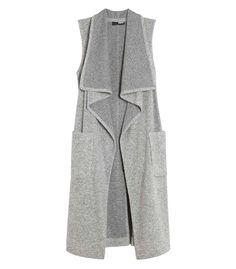 Nicholas Boil Wool Wrap