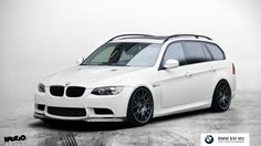 e91 picture - Google Search