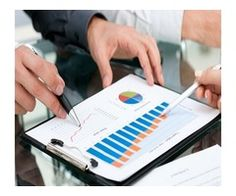 Female Accounts Manager Job In Dubai  Items For Sale