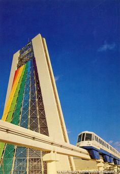 Expo70-Osaka-12.jpg