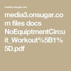 media3.onsugar.com files docs NoEquiptmentCircuit_Workout%5B1%5D.pdf