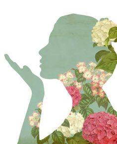Print Magazine, Illustrators, Tags, Detail, People, Poster, People Illustration, Illustrations, Posters