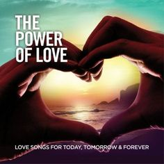 Lost Love Spells, Powerful Love Spells, Spiritual Healer, Spirituality, Tomorrow Forever, Love Spell Caster, Money Spells, The Power Of Love, Mp3 Song