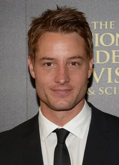 'The Young and the Restless': Justin Hartley resurrects Adam Newman this week http://www.examiner.com/article/the-young-and-the-restless-justin-hartley-resurrects-adam-newman-this-week