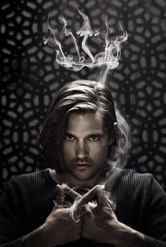 The Magicians Brasil (@TheMagiciansBR) | Twitter