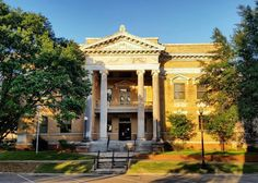 482 Best Laurel, Jones County, Mississippi images in 2019