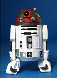 R2-T7