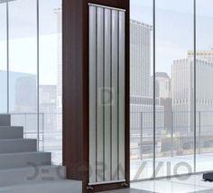 #radiator #design #interior Радиатор Brem Egon, Eh 220-5 El