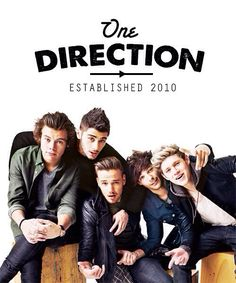 Happy July 23rd ( again) to all of my fellow 1D fans and the boys, even though they won't be reading this Pinterest | @givememynameplx