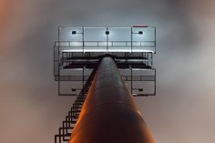 Billboards / Branislav Kropilak