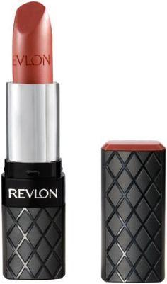 Revlon ColorBurst Lipstick, Rosy Nude, 0.13 Fluid Ounces by Revlon, http://www.amazon.com/dp/B0030HFYC4/ref=cm_sw_r_pi_dp_vz8Frb06GSA4K