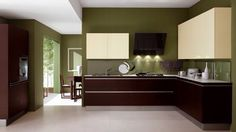 9 best Veneta cucine images on Pinterest | Kitchens, Carrera and ...